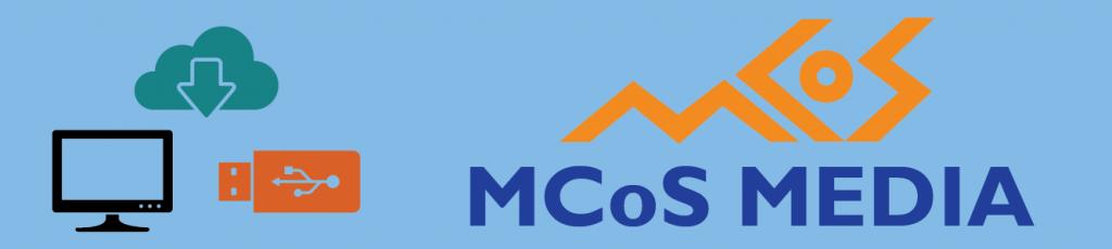 MCoS_Media_banner-01