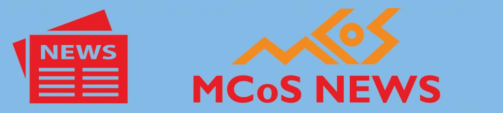 MCoS_News_banner-01
