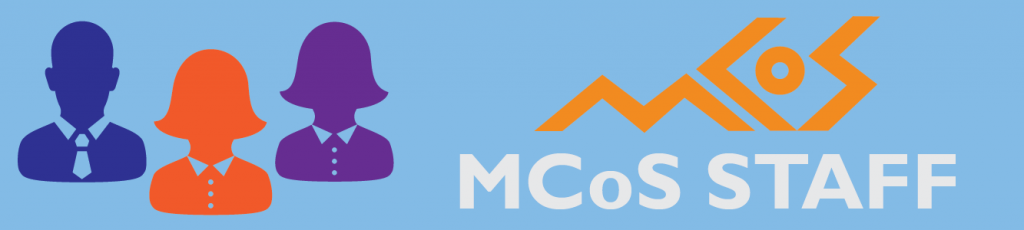 MCoS_sTAFF_banner-01