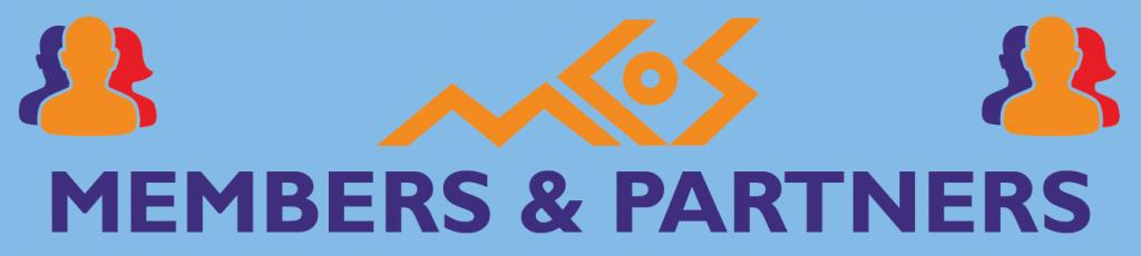 Members_Partners_banner-01