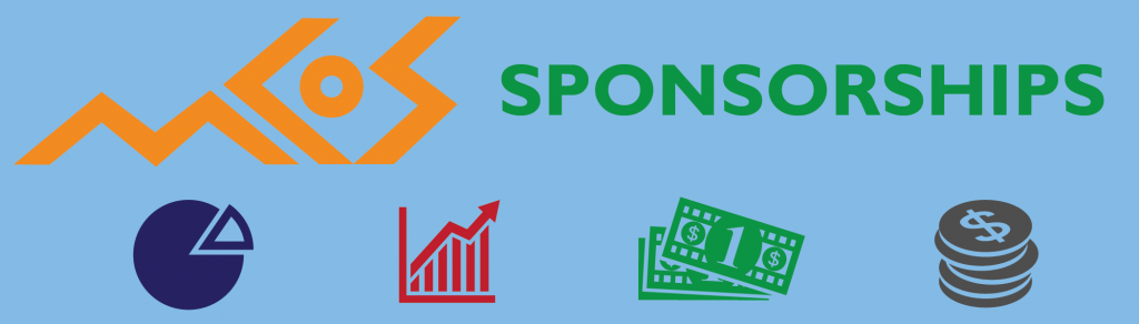 MCoS_Sponsorships__banner-01-01