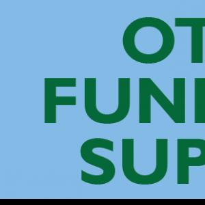 Funding, Grants, Programs, Multicultural Council of Saskatchewan, cultural diversity, intercultural, education, anti-racism, racism, multiculturalism, ethnic diversity, culture, ethnicity, awareness, acceptance