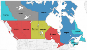 Multicultural Council of Saskatchewan, cultural diversity, intercultural, education, anti-racism, multilingual