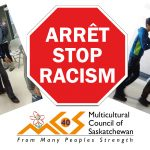 Multicultural Council of Saskatchewan, cultural diversity, intercultural, education, anti-racism, racism, multiculturalism, ethnic diversity, culture, ethnicity, awareness, acceptance, investment