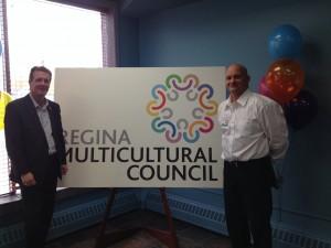Regina Multicultural Council
