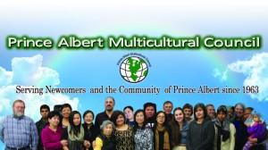 Multicultural, Multiculturalism
