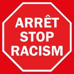Multicultural Council of Saskatchewan, cultural diversity, intercultural, education, anti-racism, racism, multiculturalism, ethnic diversity, culture, ethnicity, awareness, acceptance