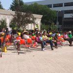 Multicultural Council of Saskatchewan, Member Feature, Member, Black History Month, Anti-Racism, Diversity