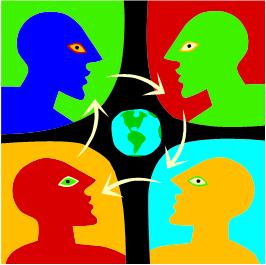 dissertation intercultural development inventory training