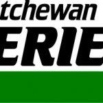 Saskatchewan lotteries, Sask Lotteries, Funding, proceeds, gamble, ticket, culture, sport, recreation, SaskCulture, Multicultural Council of Saskatchewan, MCoS, muticulturalism, racism, diversity, discrimination