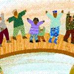 BRIDGES, Multicultural Council of Saskatchewan, cultural diversity, intercultural, education, anti-racism, racism, multiculturalism, ethnic diversity, culture, ethnicity, awareness, acceptance, investment