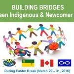 BRIDGES, Multicultural Council of Saskatchewan, Heritage Saskatchewan, African, Settlers, Racism, Slavery, Multiculturalism, Diversity,