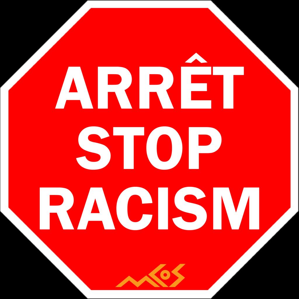 March 21, International Day for the Elimination of Racial Discrimination, MCoS, Multicultural Council of Saskatchewan, Racsim, Discrimination