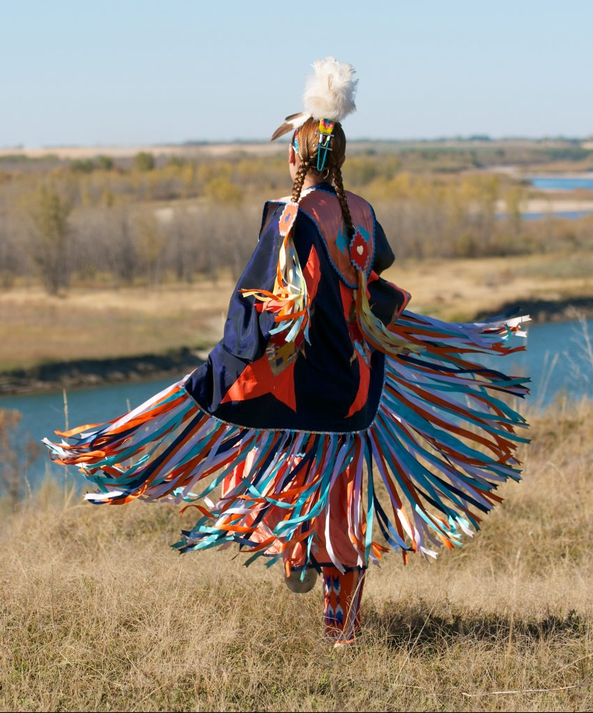 National Aboriginal History Month, National Aboriginal Day, Indigenous, Aboriginal, First Nations, Métis, Inuit, Multicultural Council of Saskatchewan, MCoS