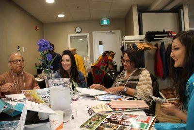 Board of directors, board, volunteers, Canada 150, Celebrate Canada, St. Jean Baptiste Day, National Aboriginal Day, Canadian Multiculturalism Day, Canada Day, Multicultural, Multiculturalism, Multicultural Council of Saskatchewan, MCoS, Diversity