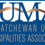 SUMA, toolkit, Intercultural Facilitator Training, Multicultural Council of Saskatchewan, cultural diversity, intercultural, education, anti-racism, racism, multiculturalism, ethnic diversity, culture, ethnicity, awareness, acceptance