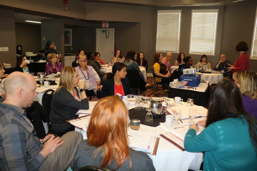 Intercultural Facilitator Training, Multicultural Council of Saskatchewan, cultural diversity, intercultural, education, anti-racism, racism, multiculturalism, ethnic diversity, culture, ethnicity, awareness, acceptance