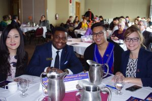 Multicultural Superhero, Multicultural Council of Saskatchewan, cultural diversity, intercultural, education, anti-racism, racism, multiculturalism, ethnic diversity, culture, ethnicity, awareness, acceptance
