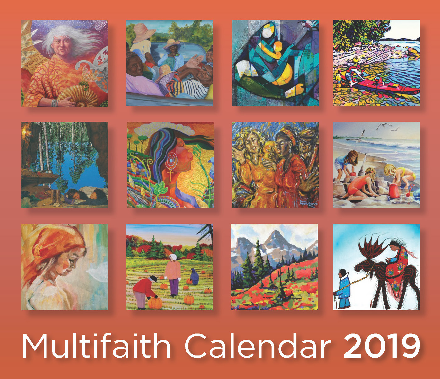 Multicultural Council of Saskatchewan, cultural diversity, intercultural, education, anti-racism, racism, multiculturalism, ethnic diversity, culture, ethnicity, awareness, acceptance, investment, multifaith, multifaith calendar, faith, religion