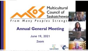 Multicultural Council of Saskatchewan, cultural diversity, intercultural, education, anti-racism